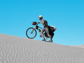 mini_zr_7_pustynia