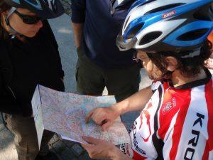 szkolenia-organizacja-wyprawy-rowerowej-09OD02_4
