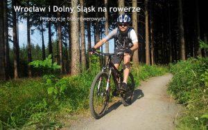 szkolenie-gdzie-na-rower-wroclaw-01