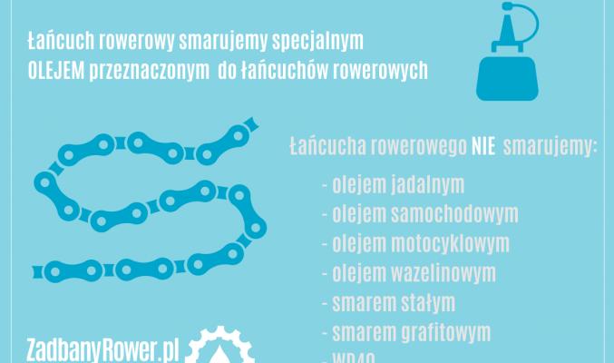 porady-rowerowe-czym-smarowac-lancuch