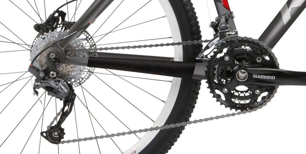 porady-rowerowe-przerzutki-zewnetrzne