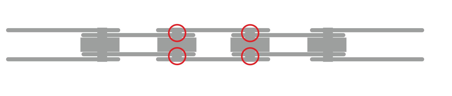 porady-rowerowe-jak-smarowac-lancuch-grafika